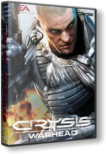 crysis warhead torrent download