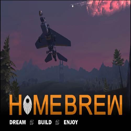 Homebrew - Vehicle Sandbox torrent download pc games